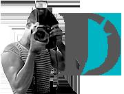 RAJ's Photography Logo